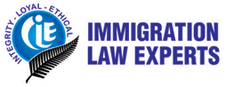 immigrationlawexperts logo