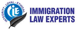 immigrationlawexperts logo
